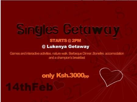 singles-getaway_600