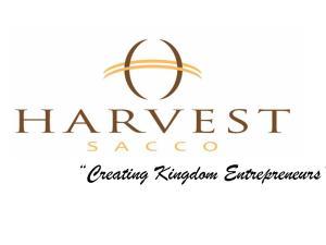 harvest-logo-3