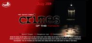 crimes-of-the-tongue.blog