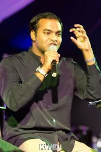 Prashan De Visser