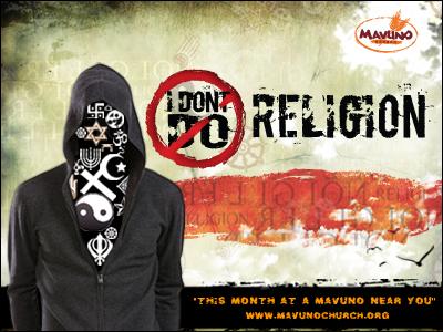 Religion_March_2013