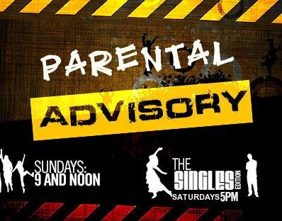 Parental_Advisory_May