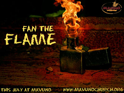 Fan_The_Flame_400