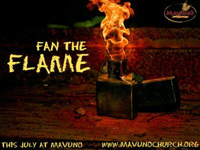 fan_the_flame_net