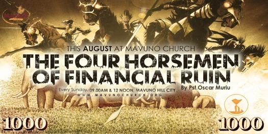 Four_Horsemen_400