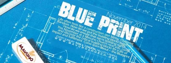 Blueprint Nov- Facebook Poster