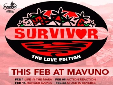 Survivor_Love_Edition_400
