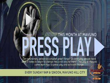 Press_Play_400
