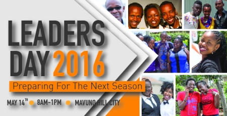LEADERS DAY-04