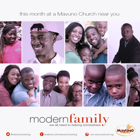Modern Family - Series Flier (Whatsapp).jpg