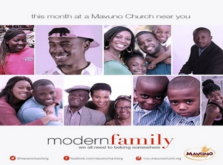 modern-family-series-flier-whatsapp